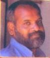 P Surendran