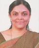 Sandhya B
