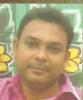 Anwar Abdulla