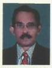 Dr Gopinath Panangad