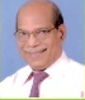 Dr K S Balakrishna Pillai