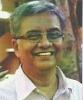 Dr V Ramankutti