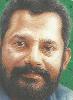 Gireesh Puthenchery