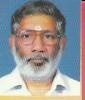 Gopalakrishna Vaidik
