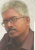 Kanakkoor R Sureshkumar