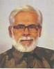 M K Chandrashekaran