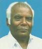 M R Raghava Warrier