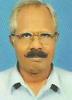 Pavithran Aayadathil