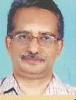 Poonthottam Chandramohan