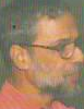 Rajan Gurukal