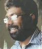 Rajesh Kizhisserry