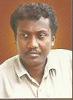 Sajil Sreedhar