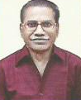T I Narayanan