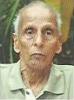 V M Vasudevan Bhattathirippad
