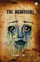 The Memmorial