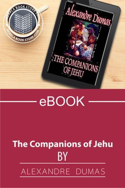 Companions of Jehu