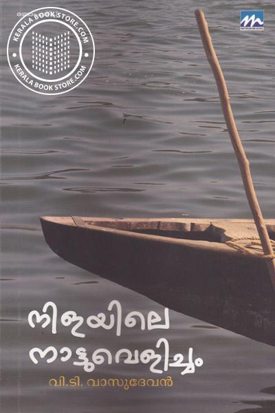 Nilayile Nattuvelicham