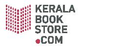 Kerala Book Store Logo